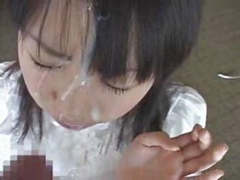 adolescente rubia caliente con tirantes fucks & sucks en webcam
